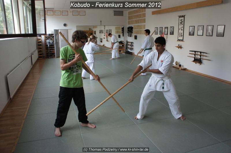 fps12_kobudo_1fw_web_030