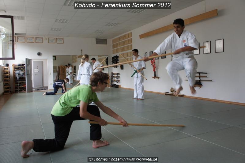 fps12_kobudo_1fw_web_031