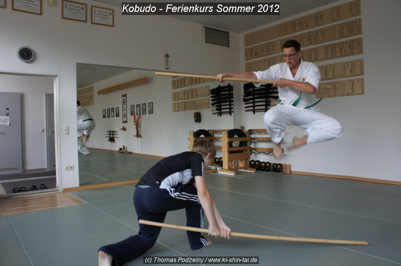 fps12_kobudo_1fw_web_032