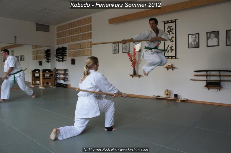 fps12_kobudo_1fw_web_033