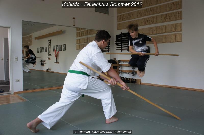 fps12_kobudo_1fw_web_034