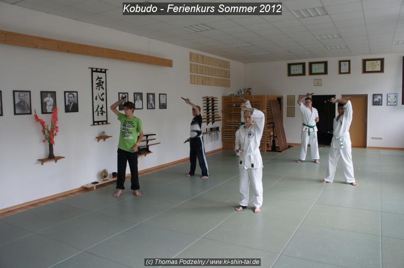 fps12_kobudo_1fw_web_036