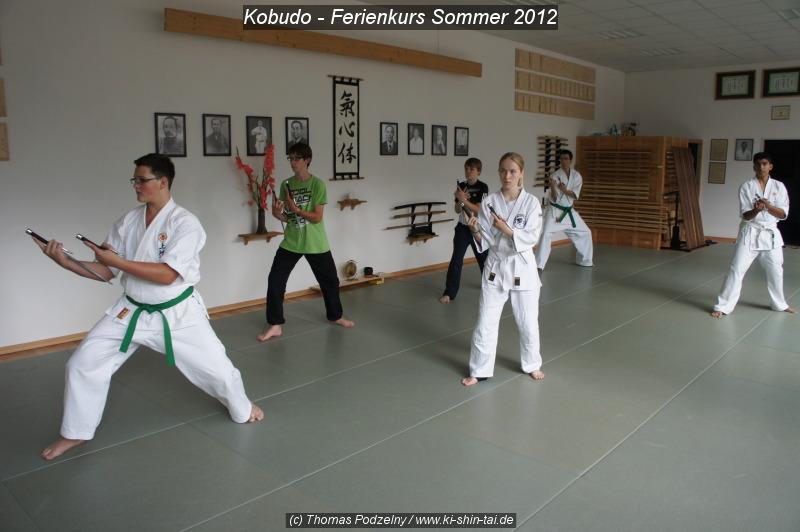 fps12_kobudo_1fw_web_037