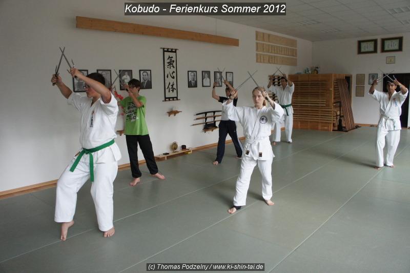 fps12_kobudo_1fw_web_038
