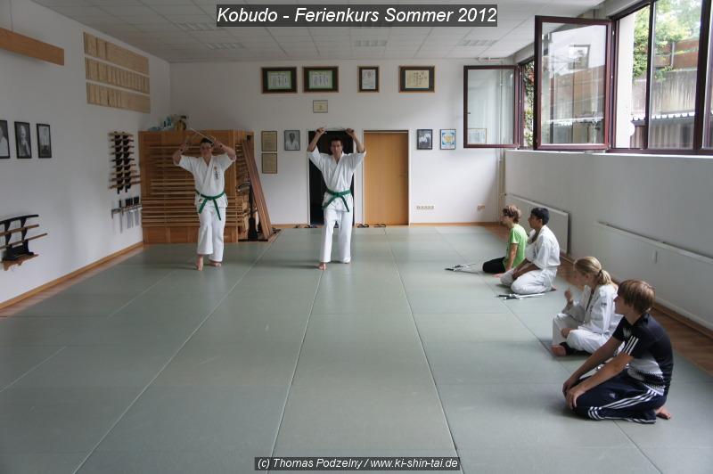 fps12_kobudo_1fw_web_039
