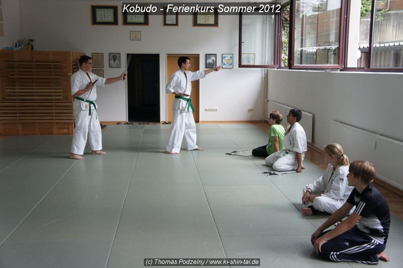 fps12_kobudo_1fw_web_040
