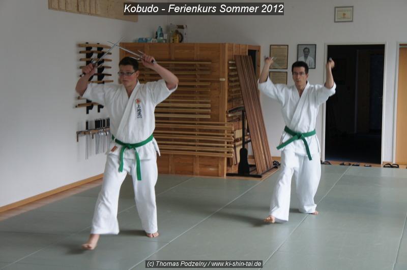 fps12_kobudo_1fw_web_042