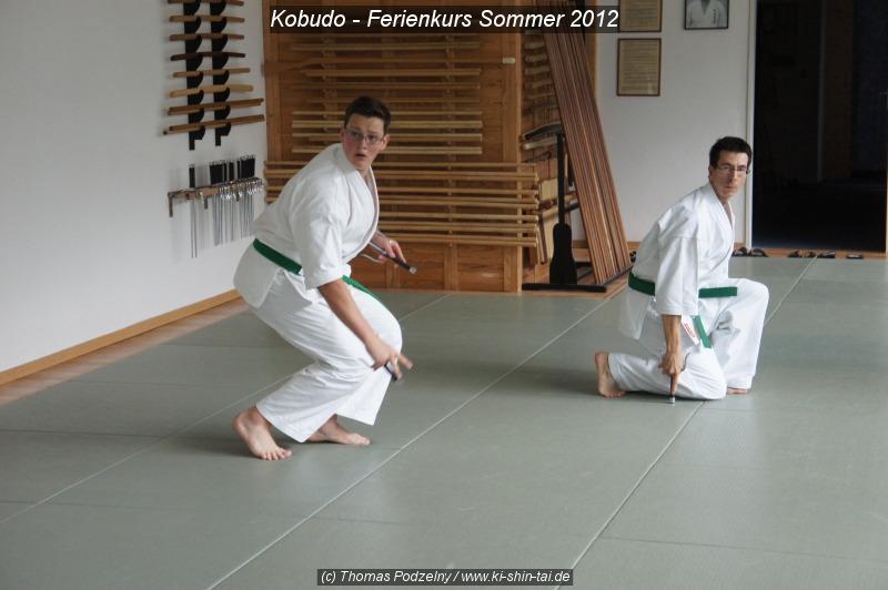 fps12_kobudo_1fw_web_043