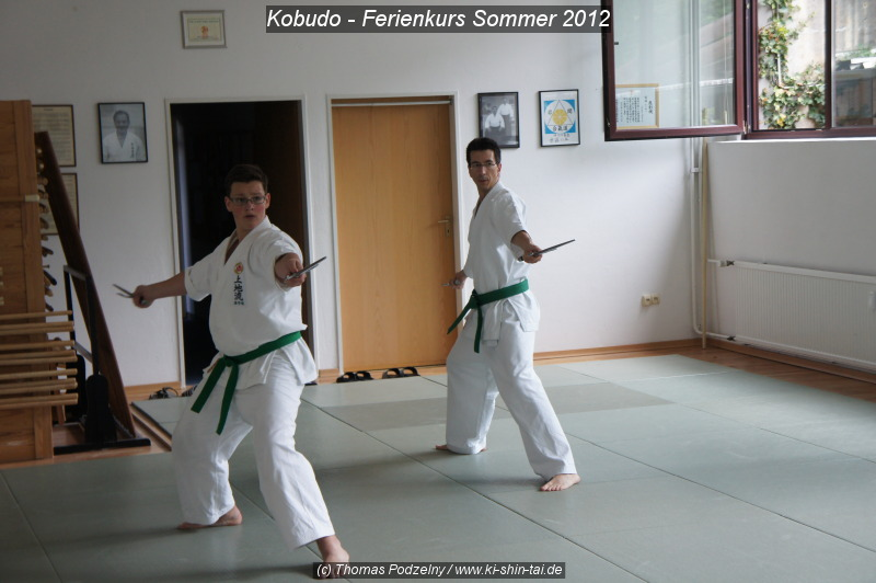 fps12_kobudo_1fw_web_044