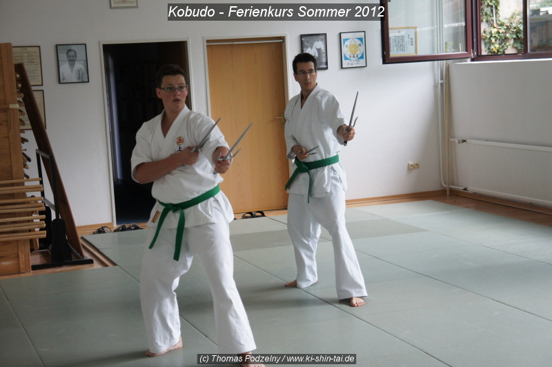 fps12_kobudo_1fw_web_045