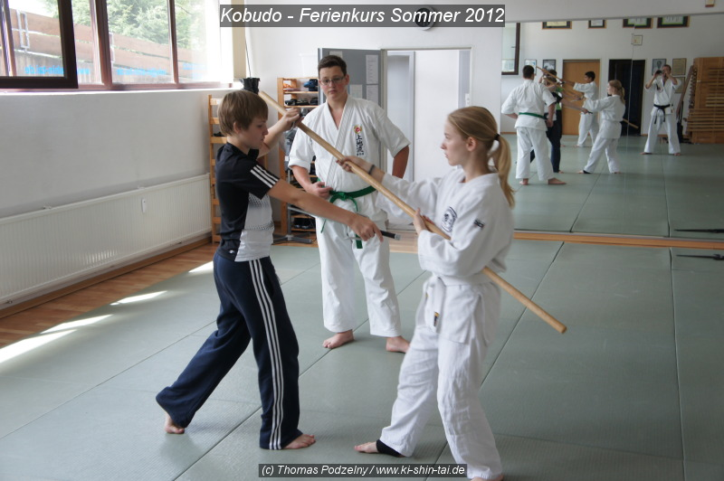 fps12_kobudo_1fw_web_047