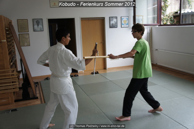 fps12_kobudo_1fw_web_050