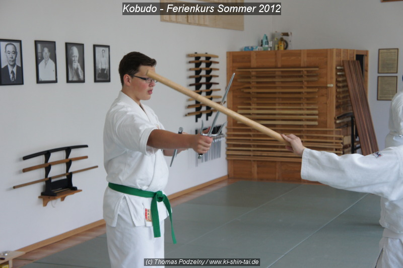 fps12_kobudo_1fw_web_060