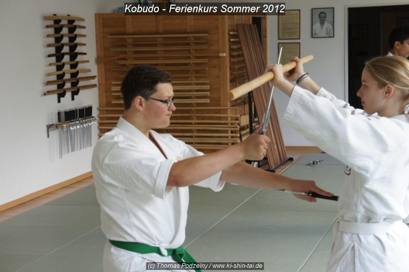 fps12_kobudo_1fw_web_061