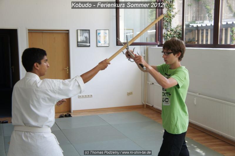 fps12_kobudo_1fw_web_062