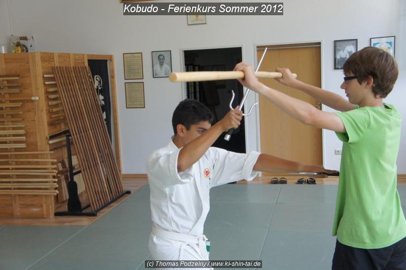 fps12_kobudo_1fw_web_065