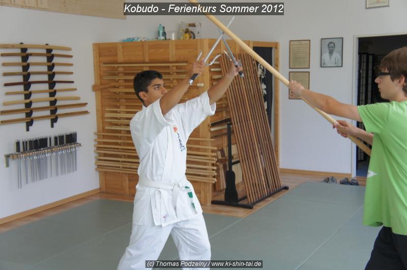 fps12_kobudo_1fw_web_066