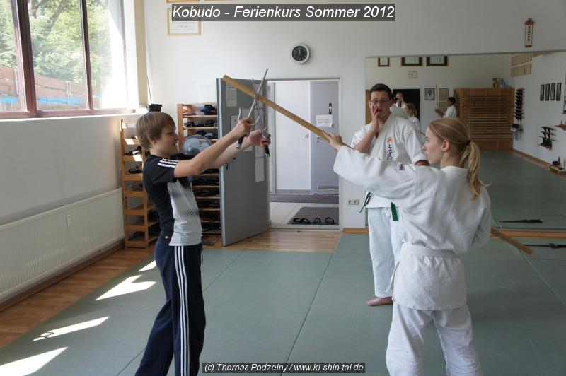 fps12_kobudo_1fw_web_067