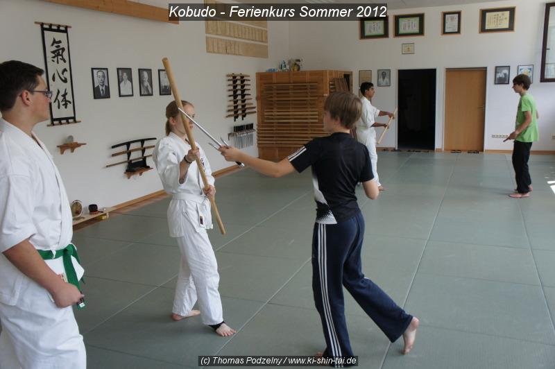 fps12_kobudo_1fw_web_068