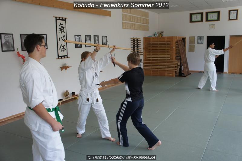 fps12_kobudo_1fw_web_069