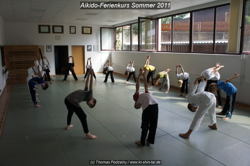 fps11_aikido_web_002
