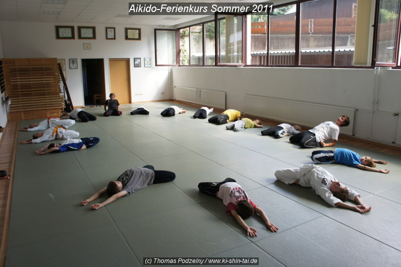 fps11_aikido_web_003
