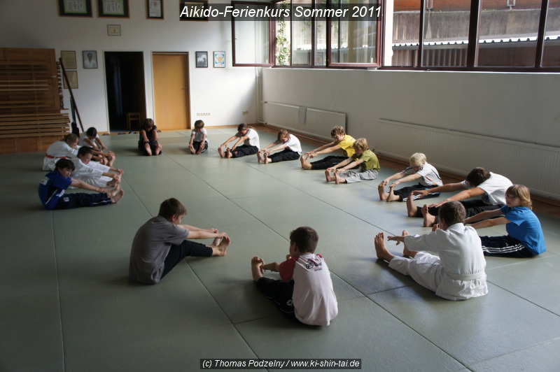 fps11_aikido_web_004