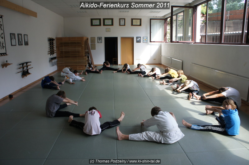 fps11_aikido_web_005