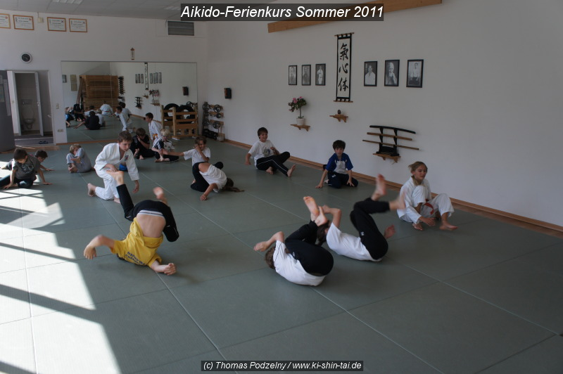 fps11_aikido_web_006