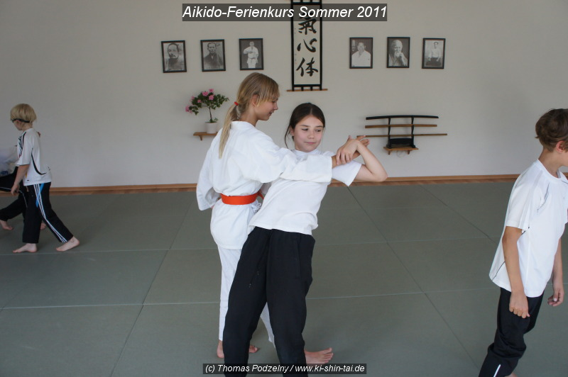 fps11_aikido_web_008