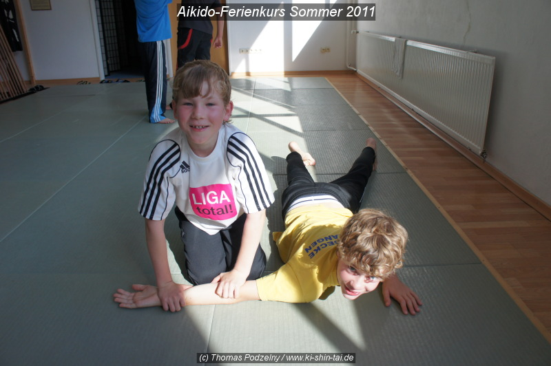 fps11_aikido_web_010
