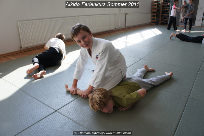 fps11_aikido_web_015
