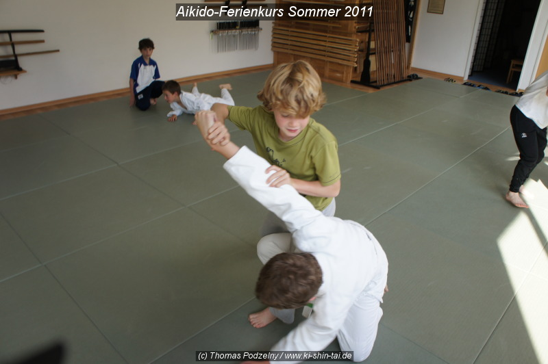 fps11_aikido_web_017