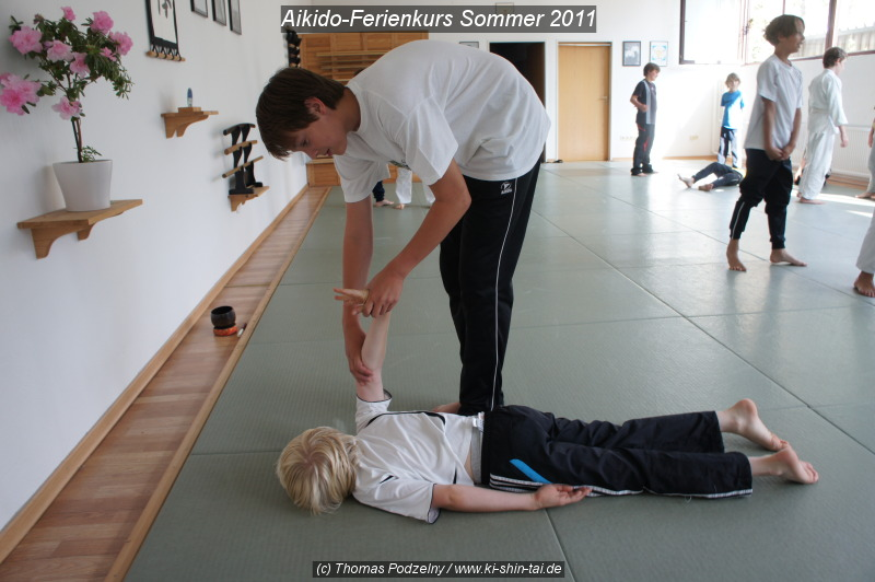 fps11_aikido_web_018