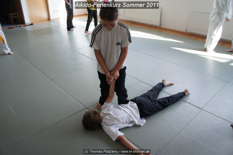 fps11_aikido_web_020