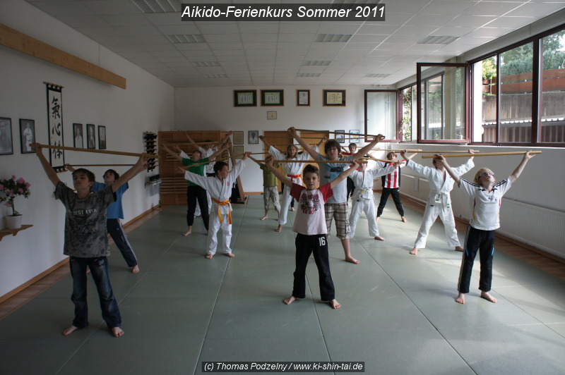fps11_aikido_web_022