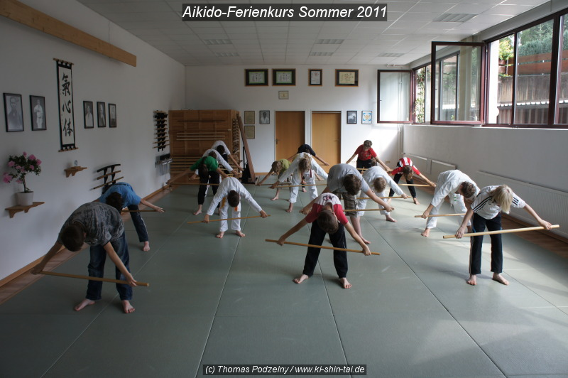 fps11_aikido_web_023