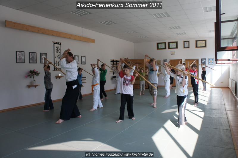 fps11_aikido_web_026
