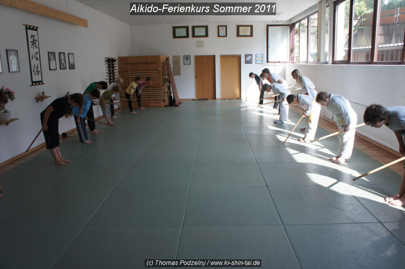fps11_aikido_web_030