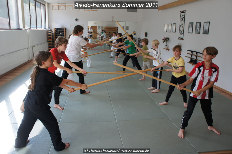 fps11_aikido_web_035