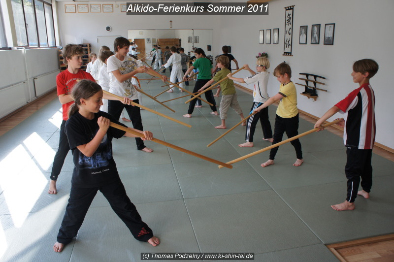 fps11_aikido_web_036
