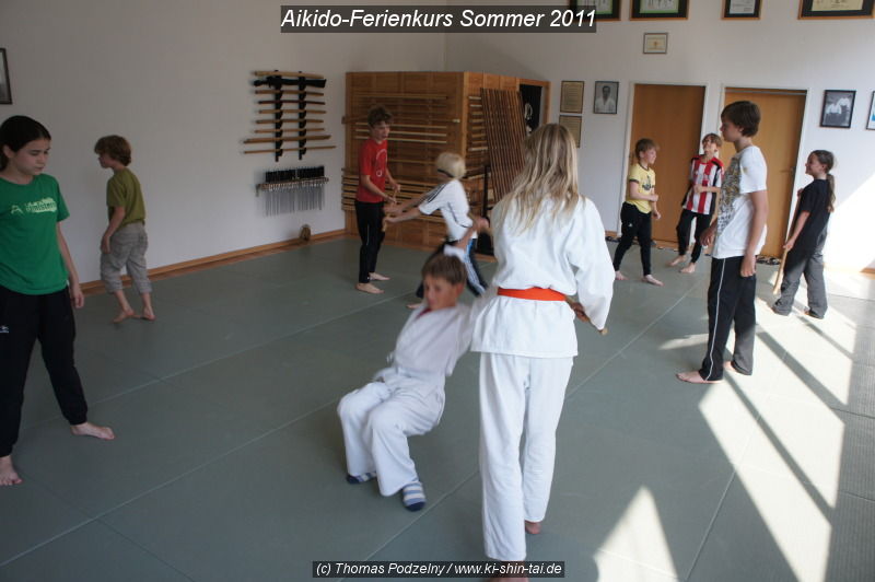fps11_aikido_web_037