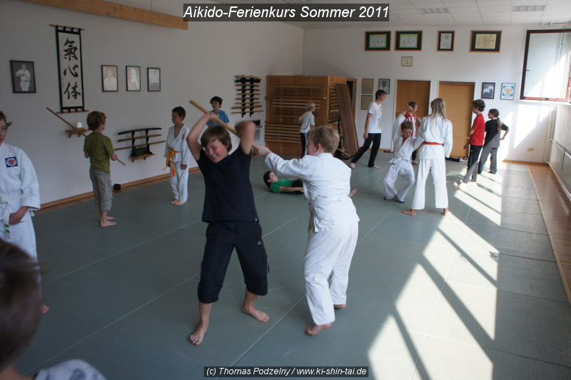 fps11_aikido_web_038