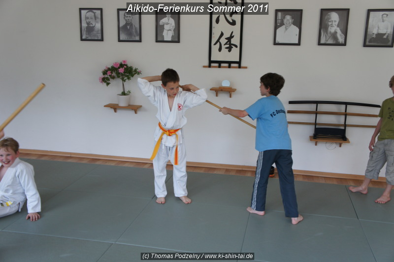 fps11_aikido_web_039
