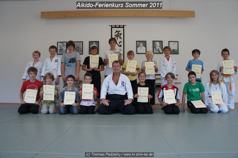 fps11_aikido_web_040