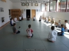fps11_aikido_web_001