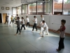 fps11_aikido_web_007