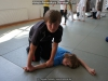 fps11_aikido_web_009