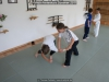 fps11_aikido_web_011