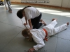 fps11_aikido_web_012